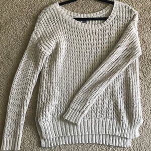 Sweaters - Aerie Sweater